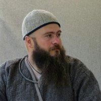Участник фестиваля :: Милешкин Владимир Алексеевич
