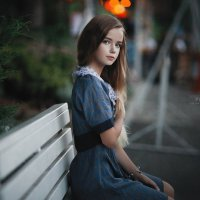 Красота... :: Сергей Пилтник