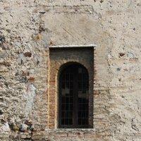 В далекие века здесь была тюрьма :: Лира Цафф