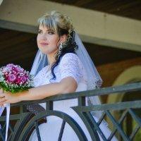 Невеста Елена :: Анастасия Науменко