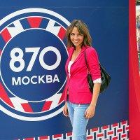 и хорошее настроение :: Олег Лукьянов