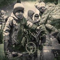 Оружие :: Nn semonov_nn