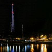 Великий. Новгород :: Виктор Орехов
