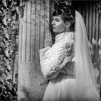 Невеста :: Александр