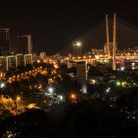 Владивосток :: Дмитрий