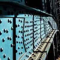 Мост :: Eugene *