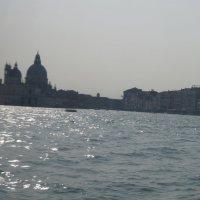 Венеция :: Елена Елена