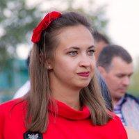 Стрит фото :: Дмитрий Сиялов