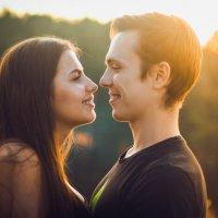 love :: Александр Дунаев