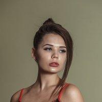 ***** :: Vasiliy Sorokhan
