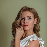 **** :: Vasiliy Sorokhan