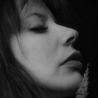 Portrait. TFP. Plein Air. (Mobile photo studio). :: krivitskiy Кривицкий