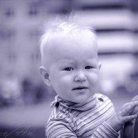 Ариша :: Anton _-{ FotoKarto4KiN }-_ Kochnev