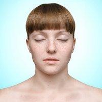 Beauty :: Андрей Буханцев
