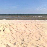 Азовское море :: Alex Frost