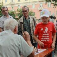 !!Поколение NEXT!! :: MoskalenkoYP .
