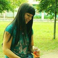 Мамина радость :: Анастасия Титкова