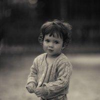 baby :: Тимур Кострома ФотоНиКто Пакельщиков