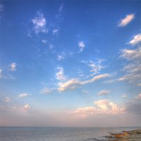 Золотые камни у черного моря :: Alexander Asedach