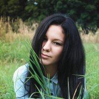 Lina :: Илья Емельянов