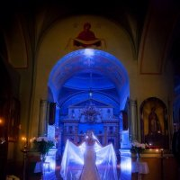 Венчание :: Игорь Шерман