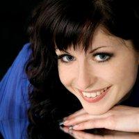 smile Olga :: Александр Михеев
