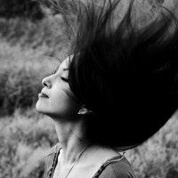 Второе дыхание :: Irina Belous