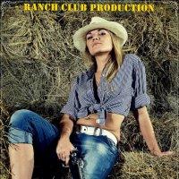 """ранчо :: PHOTO COMPOSITION """" FOC """""""