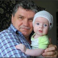 Поколения :: Михаил