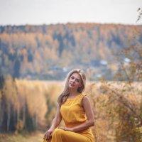 Tanya :: Aleksandr Tishkov