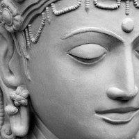 Будда :: dindin