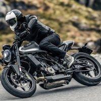 Мотоциклист :: dindin