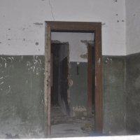 Теперь внутри... :: Juliya Fokina