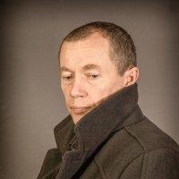 Одиночество :: Владимир Gorbunov