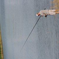 Рыбак :: Ruslan