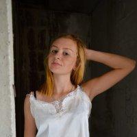 , :: Дарина Клименко