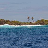 Мальдивы, :: Александр Голубов