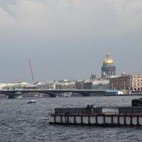 Красоты Санкт-Петербурга :: Anna-Sabina Anna-Sabina