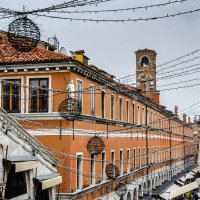 Венеция :: Наталия Л.