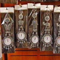 Турецкие сувениры (№) :: Nina Karyuk