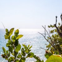 Море :: Оксана Пучкова