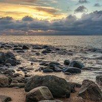 Latvia 2018 Vidzeme seaside 9 :: Arturs Ancans