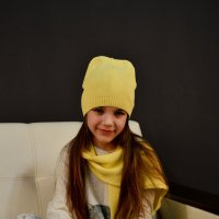 Лиля :: Ирина Соколова