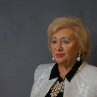 Профессор ... :: Алёна Савина