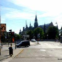 на улицах города  5 :: Сергей