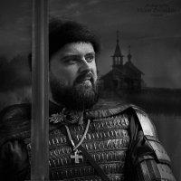 Князь :: Виктор Перякин