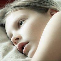 Children's Dream :: алексей афанасьев