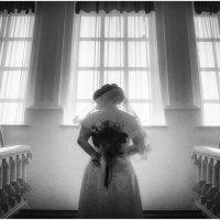 Невеста :: Владимир Велегура