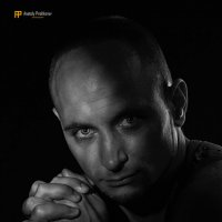 +++ :: Анатолий Прохоров