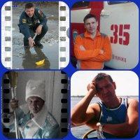 4 Я :: Андрей Гималов